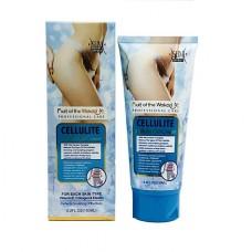 Антицеллюлитный крем Wokali Cellulite Gel Cream WKL471