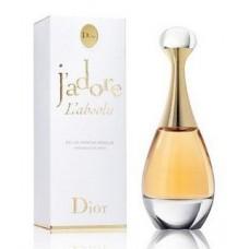 Женская парфюмерная вода Christian Dior J`adore L`absolu 100 мл (Кристиан Диор Жадор Абсолют)