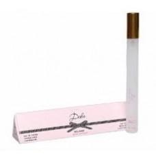 Мини парфюм Dolce & Gabbana Dolce Rosa Excelsa 15 мл.