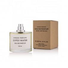 Byredo Gypsy Water 100 мл. TESTER унисекс