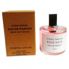 Byredo Rose Noir 100 мл. TESTER унисекс