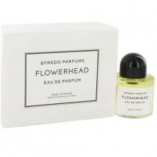Женская парфюмированная вода Byredo Flowerhead 100 мл.