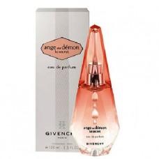 Женская парфюмированная вода Givenchy Ange ou Demon Le Secret (Живанши Энж О Демон Ле Сикрет) 100 мл.