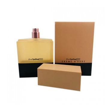 Женская парфюмированная вода M.A.C Creme D`Nude eau de parfum spray 100 ml