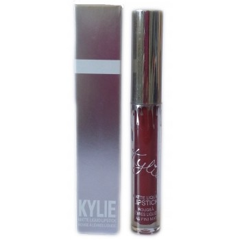 Жидкая матовая помада Kylie Rouge A Levres Liouide