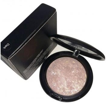 Хайлайтер MAC Mineralize Skinfinish Natural