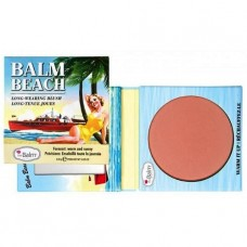 Румяна-бронзер The Balm Bronzer Balm Beach