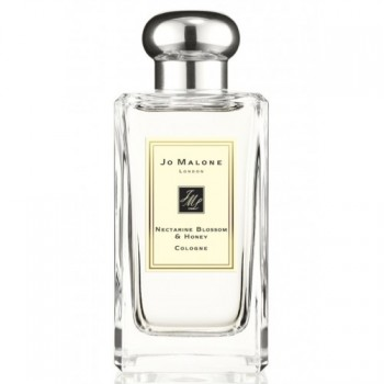 Jo Malone Nectarine Blossom & Honey 100ml унисекс