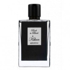 Kilian Back to Black Aphrodisiac 50 ml TESTER унисекс