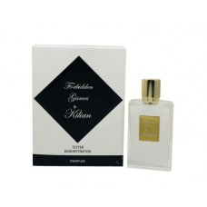 Kilian Forbidden Games 50 ml TESTER  женский