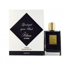 Kilian Good Girl Gone Bad Extreme 50 ml TESTER  женский