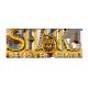 Shaik (4)