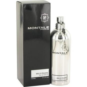 Парфюмированная вода Montale Wild Pears 100ml унисекс