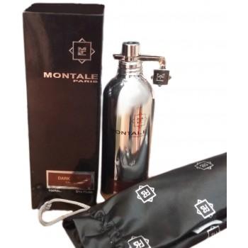 Парфюмированная вода Montale Dark Purple 100ml женский