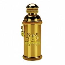 Alexandre.J The Collector Golden Oud 100 ml TESTER унисекс