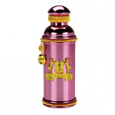 Alexandre.J The Collector Rose Oud 100 ml TESTER женский