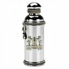 Alexandre.J The Collector Silver Ombre 100 ml TESTER унисекс