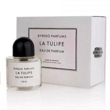 Женская парфюмированная вода Byredo La Tulipe 100 мл.