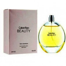 Calvin Klein Beauty EDP 100 мл TESTER женский