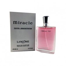 Lancome Miracle EDP TESTER женский
