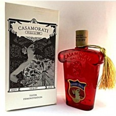 Xerjoff Casamorati Bouquet Ideale EDP 100 ml TESTER женский