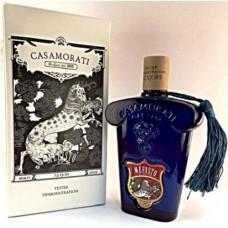 Xerjoff Casamorati Mefisto EDP 100 ml TESTER мужской