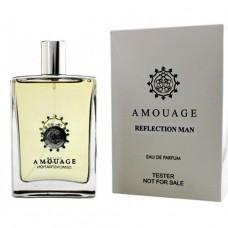 Amouage Reflection Men 100 ml TESTER мужской