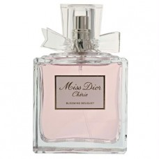 Dior Miss Cherie Blooming Bouquet TESTER 100мл женский