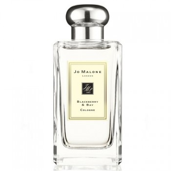 Jo Malone Blackberry & Bay 100ml женский