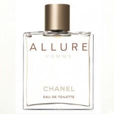 Chanel Allure Homme 100 мл TESTER мужской