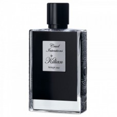 Kilian Cruel Intentions 50 ml TESTER женский