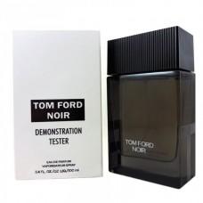 Tom Ford Noir 100 мл TESTER