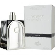 Парфюмированная вода унисекс Hermes Voyage d`Hermes Parfum (Гермес Вояж де Гермес парфюм) 100 мл.
