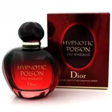 Парфюмерная вода для женщин Dior Poison (Диор Поисон)
