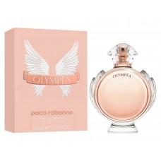Женская парфюмерная вода Paco Rabanne Olympea (Пако Рабанн Олимпия)