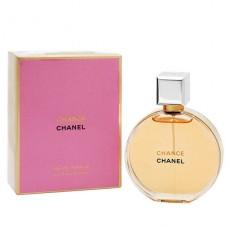 Парфюмированная вода для женщин Chanel Chance Parfum 100 мл