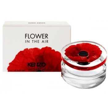 Женская парфюмированная вода Kenzo Flower in the Air