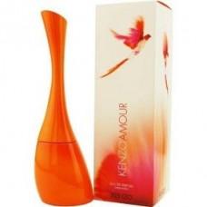Женская парфюмированная вода Kenzo Amour (Кензо Амур)