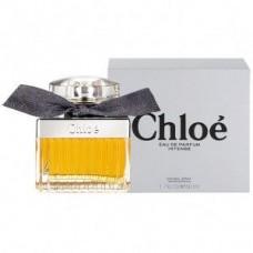 Женская парфюмированная вода Chloe Intense (Хлое Интенс )