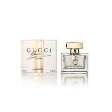 Женская туалетная вода Gucci by Gucci Première Eau de Toilette ( Гуччи бай Гуччи Премьер эу де тойлет)