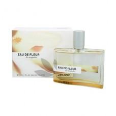 Женская туалетная вода Kenzo Eau De Fleur De Magnolia (Кензо О де Флер де магнолия)