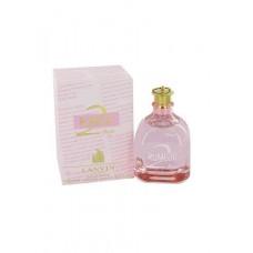 Парфюмированная вода для женщин Lanvin Rumeur 2 Rose (Ланвин Румер 2 Роуз)
