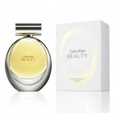 Женская парфюмированная вода Calvin Klein Beauty (Кевин Кляйн Бьюти)