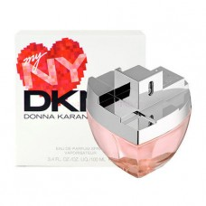Женская парфюмированная вода DKNY My Ny (Дона Каран Нью Йорк Май Ню)