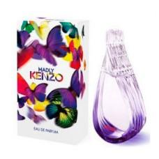 Парфюмированная вода для женщин Kenzo Madly