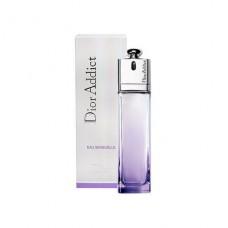 Женская туалетная вода Christian Dior Addict Eau Sensuelle (Кристиан Диор Аддикт Сенсуал)