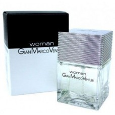 Женская парфюмированная вода Woman Gian Marco Venturi (Марко Вентури)