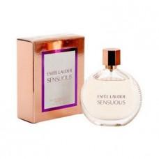Женская парфюмерная вода Estee Lauder Sensuous (Эсте Лаудер Сенсуоз)