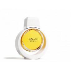 Женская туалетная вода Azzaro Couture (Аззаро Кутюр)