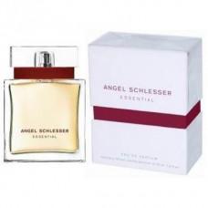 Женская туалетная вода Angel Schlesser Essential (Ангел Шерлез Эсентиал)